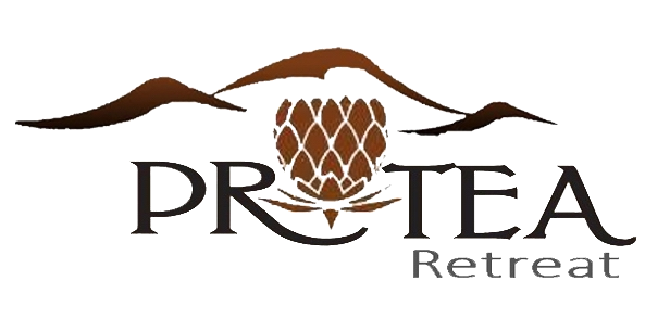 Protea Retreat Self Catering